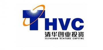 清华创业hv599鸿运国际